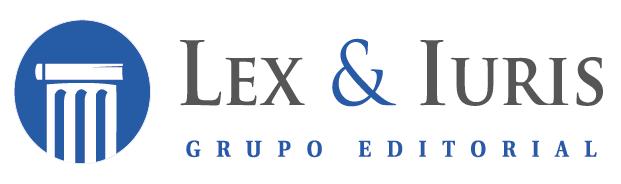 Grupo Lex & Iuris