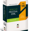 Procesos Abreviados - Tomo VIII
