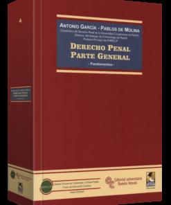 Derecho Penal - Parte General