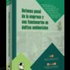 Defensa Penal de la Empresa y sus Funcionarios en Delitos Ambientales