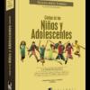 Código de los Niños y Adolescentes Comentado