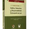Daños, Derechos y Responsabilidad ExtraContractual