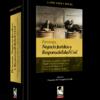 Personas, Negocio Jurídico y Responsabilidad Civil